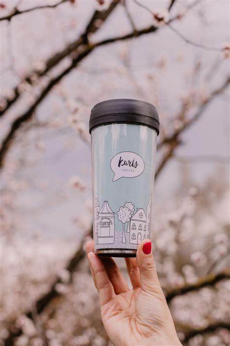 Termokrūze - Veikals - KURTS COFFEE