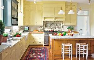 Kitchen Remodeling Tips & Advice This Old House