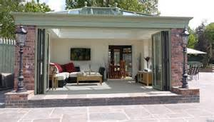 bespoke orangery and conservatory installers in burnley - Kitchen Showroom Ideas