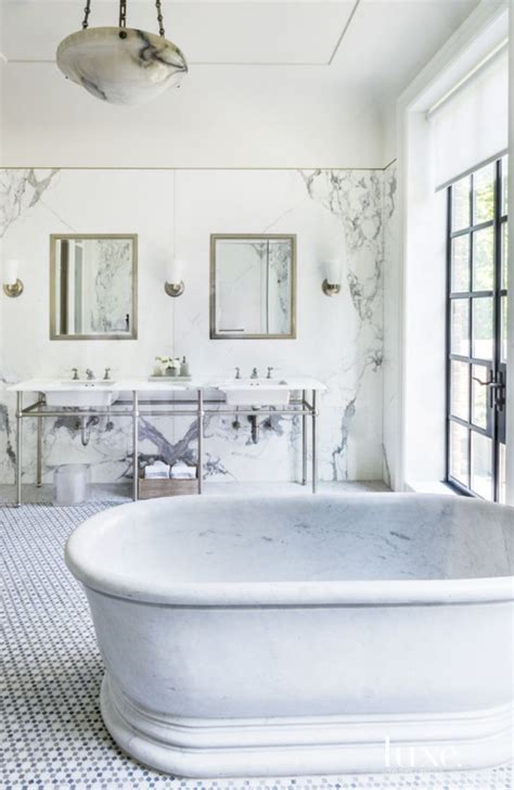 Most Beautiful Small Bathrooms by The World S Most Beautiful Bathtubs Diy Projects Ideas