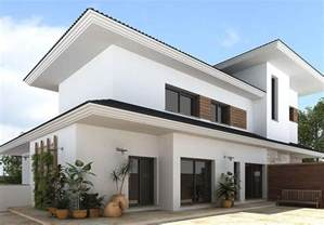 home layout ideas house design