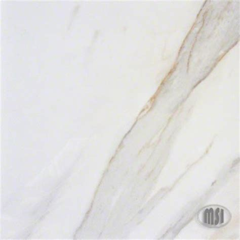 pietra calacatta porcelain tile bathroom other by m