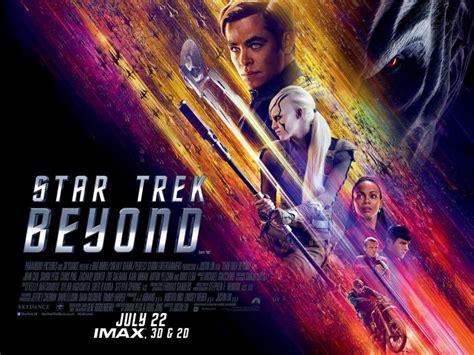 star trek beyond full movie download in hindi khatrimaza
