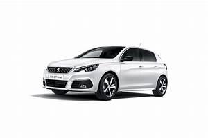 Prix 308 Peugeot : prix peugeot 308 restyl e tous les tarifs et quipements de la 308 photo 10 l 39 argus ~ Gottalentnigeria.com Avis de Voitures