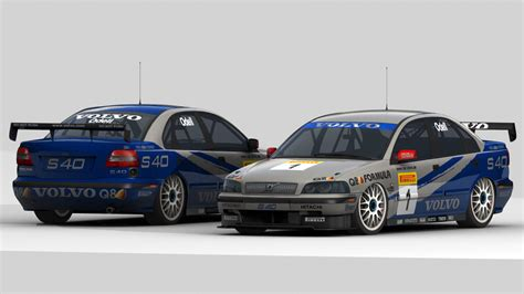 volvo  rally  news reviews specs car listings