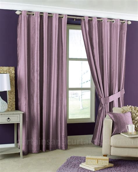 curtain color for purple wall aria aubergine purple eyelet lined cheap curtain the o jays the wall and striped curtains