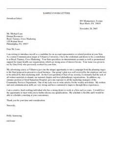 sorority resume cover letter sorority interest letter template letter template 2017