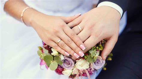 why a cheaper wedding can a better happier marriage
