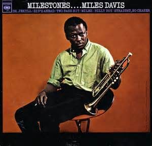 Image result for miles davis