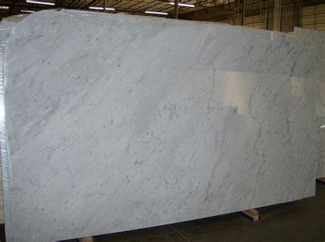 bianco carrara marble debeer granite marble inc