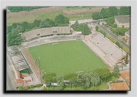 Stadio Porta Elisa Photos Du Stade De Lucca Stadio Porta Elisa