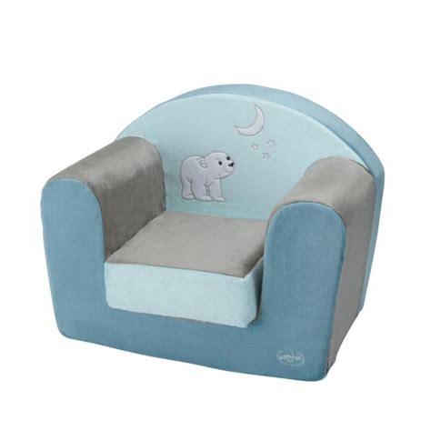 fauteuil pour allaiter bebe fauteuil pour bebe