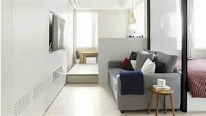 interior design for small apartments hong kong With interior design for small apartments hong kong