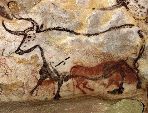 toute la prehistoire en une oeuvre article francetv