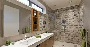 Vmc Salle De Bain : vmc pour salle de bain installation prix et conseils ~ Melissatoandfro.com Idées de Décoration