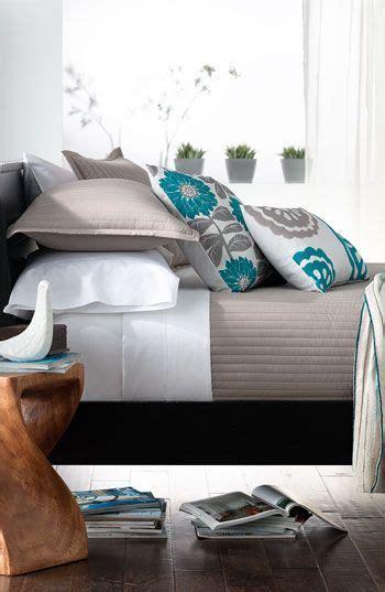 ideas  grey teal bedrooms  pinterest teal