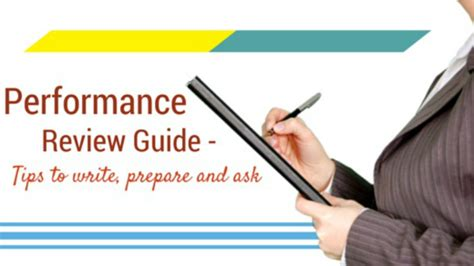 tips for writing an effective tips for writing effective performance reviews geca