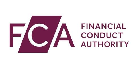 Lessors Consortium Pushes For Interest-based Fca Levies