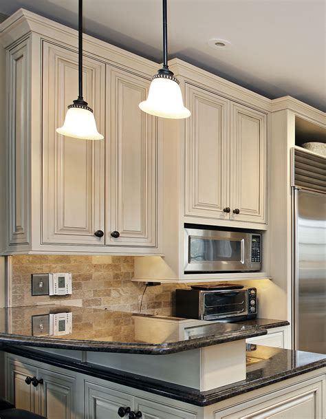 kitchen renovation ideas  renovators  canada renovations