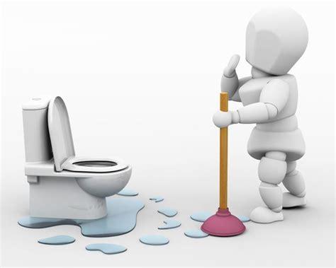 cassetta acqua water perdita acqua water impianto idraulico wc perdita acqua
