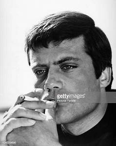 Oliver Reed Pictures | Getty Images