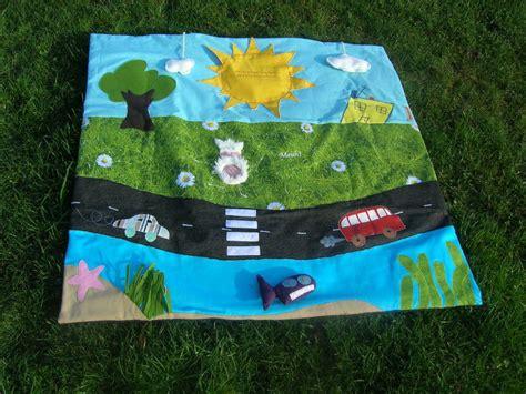 tapis d 233 veil couture b 233 b 233 eveil tapis et raconte tapis