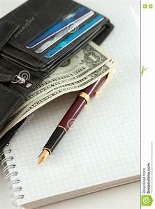 Geld Test Stift : geld und stift stockfoto bild von konzepte stahl gold ~ Kayakingforconservation.com Haus und Dekorationen
