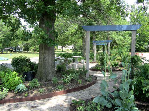 triyae backyard permaculture gardening australia
