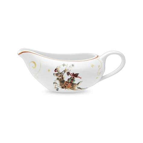 Gravy Boat Poem by Twas The Before Gravy Boat Williams Sonoma