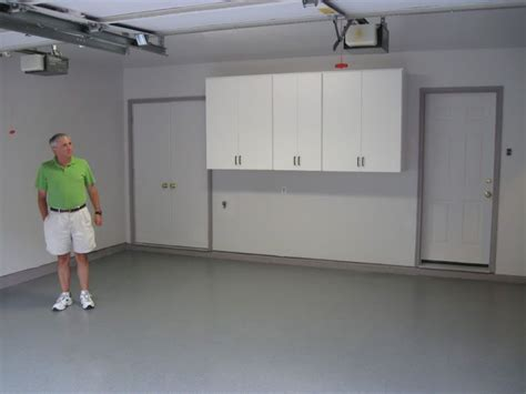 garage interior paint www pixshark images galleries with a bite