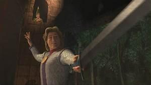Shrek the Third - Shrek Image (12272375) - Fanpop