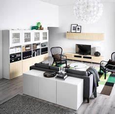 Ikea Besta Konfigurator : tv verstecken home pinterest verstecken wohnzimmer und fernseher ~ Orissabook.com Haus und Dekorationen