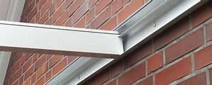 Aluprofile Für Terrassenüberdachung : zubeh r f r aluminium terrassen berdachungen ~ Whattoseeinmadrid.com Haus und Dekorationen