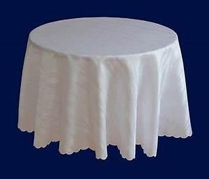 Tischdecke Weiß Bügelfrei : wohntextilien von ilkadim g nstig online kaufen bei m bel garten ~ Eleganceandgraceweddings.com Haus und Dekorationen