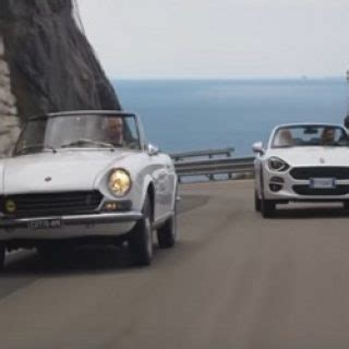 Song Fiat Commercial by Fiat Chanson Italienne Commercial Song