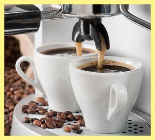 k fee entkalken kaffeemaschinen entkalken