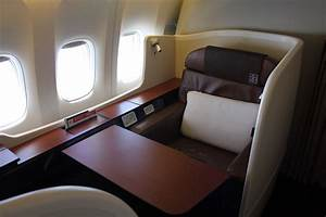 First Class Living : live and let s fly weekend digest june 24 2018 live and let 39 s fly ~ Markanthonyermac.com Haus und Dekorationen