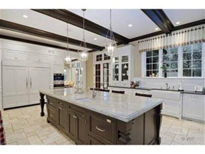 kitchen design architect 27 best images about stuff to buy on il 1089