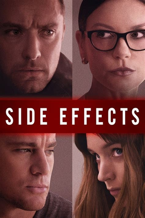 side effects dvd release date redbox netflix itunes