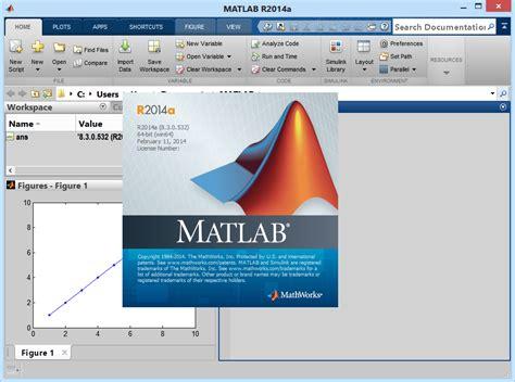 matlab free download with crack 32 bit