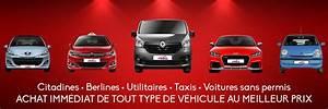 Depot Vente Voiture Aisne 02 : performance auto achat vente r paration voiture garage auto gargenville ~ Gottalentnigeria.com Avis de Voitures