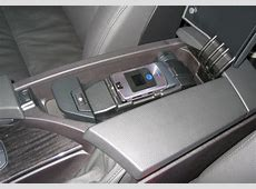 BMW Bluetooth New Body Style Installation instructions