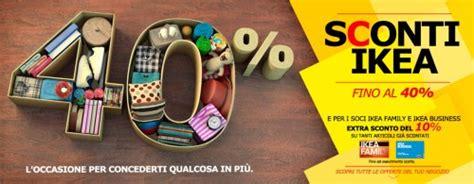 Offerte Ikea Roma, Casa Nuova Dal Letto Al Soggiorno