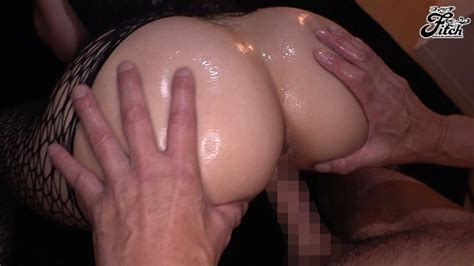 Twitching And Trembling Sweaty Dripping Wet Anal Sex She
