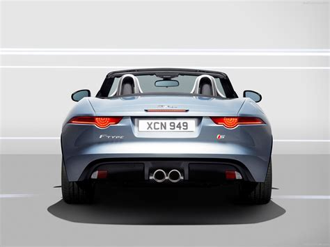 Jaguar F Type Price 2014 by 2014 Jaguar F Type Review Spec Release Date Picture And
