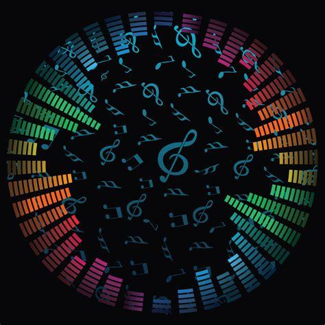 Music Symbols + On Pinterest  Music Symbols, Music Notes