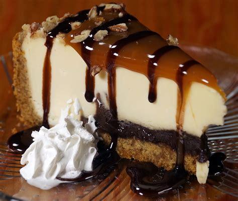 Desserts In by Outlaw Bbq Menu Bites Best Desserts In Elizabethtown Ky