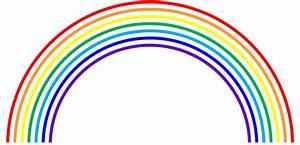 Regenbogen 7 Farben : was farben bewirken hilbert schule f r argumentation ~ Watch28wear.com Haus und Dekorationen