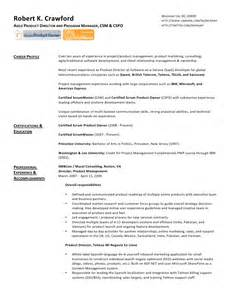 scrum master resume template scrum master resume out of darkness