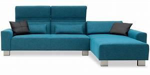 2 Sitziges Sofa : futura c flasche die sofamacher ~ Indierocktalk.com Haus und Dekorationen